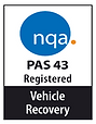 ISO9001PAS43 (1).png