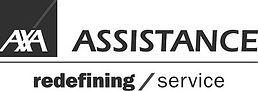 AXA-Assistance-400dpi_edited.jpg