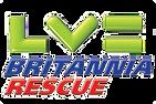 lv-britannia-rescue.png