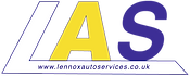 LAS-logo.png
