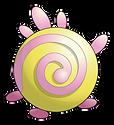 Marugemon Studio Logo