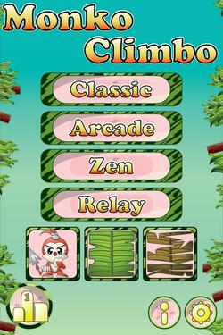 iP Monko Climbo 1.png