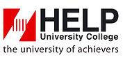 HELP-Uni-Logo.jpg