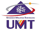UMT.png