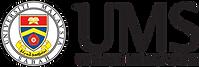 Logo_Universiti_Malaysia_Sabah.png