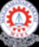Majlis_Amanah_Rakyat_logo_edited.png