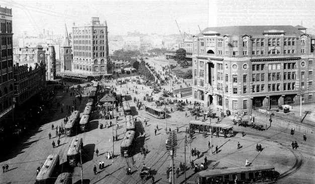 Railway Square Sydney.jpg