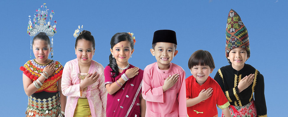 celebrating-1malaysia-truly-asia-c1mta.j