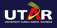Universiti_Tunku_Abdul_Rahman_Logo.jpg