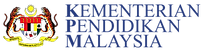 LOGO KPM-01 (5).png