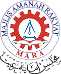Majlis_Amanah_Rakyat_logo.png