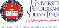 upsi-logo.png