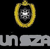 UnisZA.png