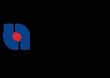 mmu-logo-2017.png