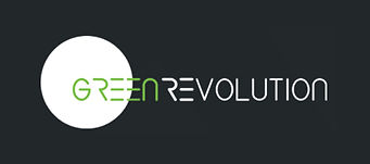 green-revolution-logo.jpg