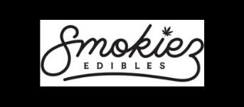 smokies (1).png