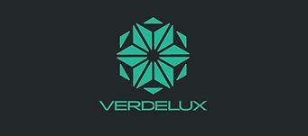 verdelux-logo-green-theory.jpg