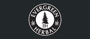 evergreen-herbal-logo.jpg