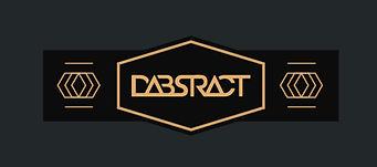 dabstract-logo-gt.jpg