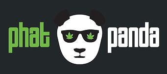 phat-panda.jpg