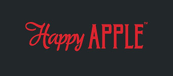 happy-apple.jpg
