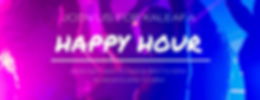 Copy of HAPPY HOUR.png