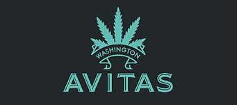 avitas-green-theory-logo.jpg