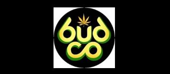 budco (1).png