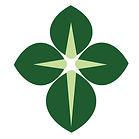 logo4.2.2artonly-01.jpg