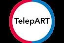 TelepART-WEB (kopio).png