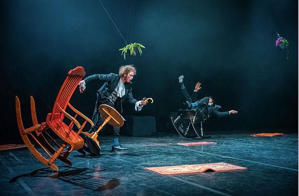 Pendulum_rocking chairs.jpg