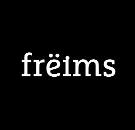 freims logo