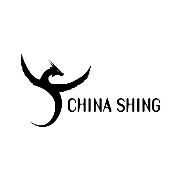 CHINASHING