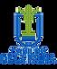 logo-vector-cabildo-la-palma-removebg-pr