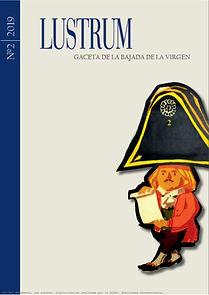 Portada Lustrum 2.jpg