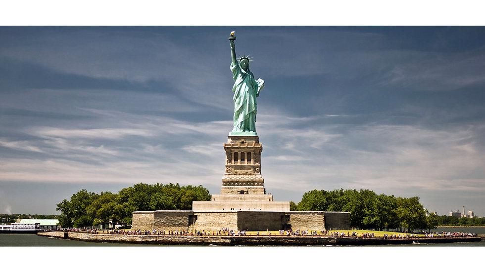 Statue of Liberty WP.jpg