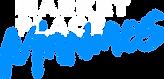 MPM_Logo (002).png