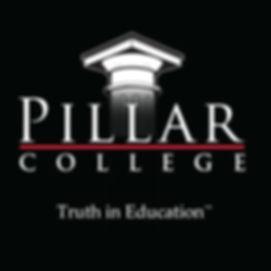 Pillar logo.jpg