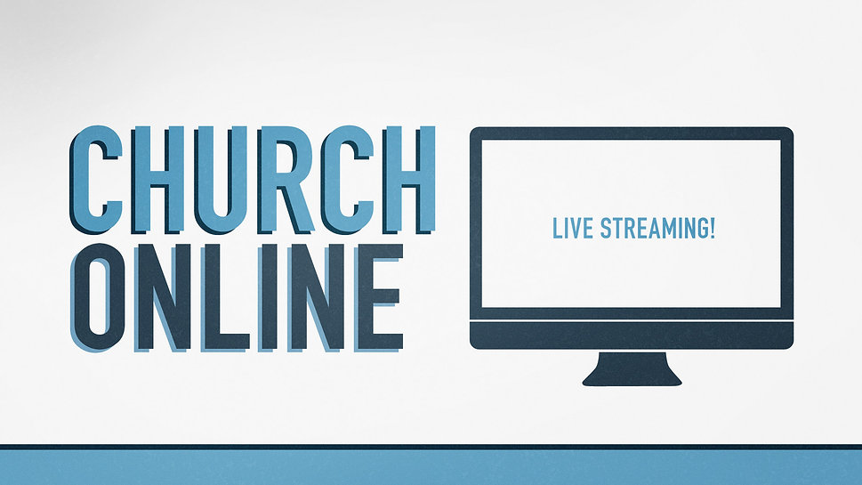 church_online-title-1-Wide 16x9.jpg