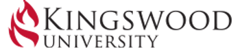 Kingswood-University-Logo.png