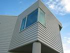 Cladding, reclads, eco, building, roofing, renovations, leaky homes, repair, palisade, homes, renovations, harditex, Tauranga