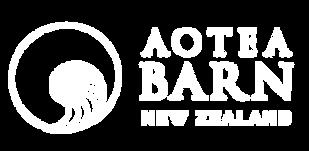 aotea barn.png