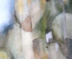 Lynne Brown-03 - part of artwork.jpg
