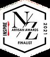 artisan awards.png