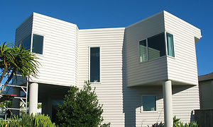 Cladding, reclads, eco, building, roofing, renovations, leaky homes, repair, palisade, homes, renovations, harditex, Tauranga