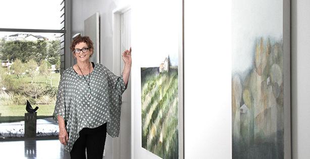 Lynne Brown-portrtaits.jpg