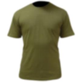 olive shirt.jpg