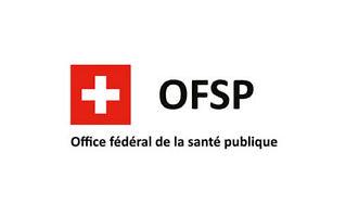 ofsp-accreditation-sgmt17-400x250.jpg