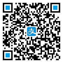 shopbarcode.jpg