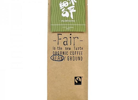 Fair Taste - Guatemala Coffee Beans (200g)